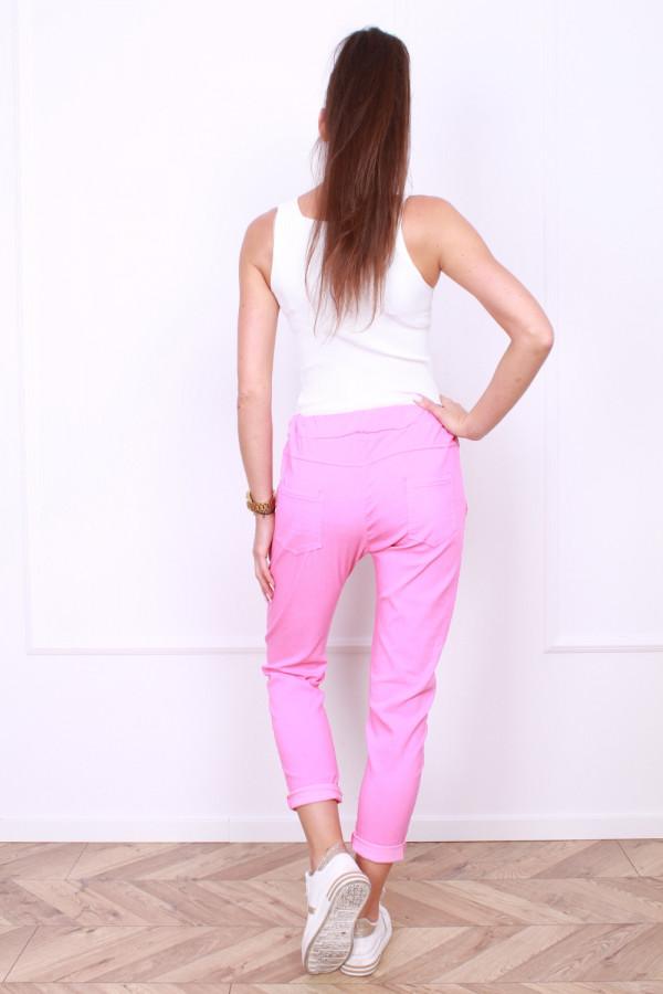 Spodnie Mix 2