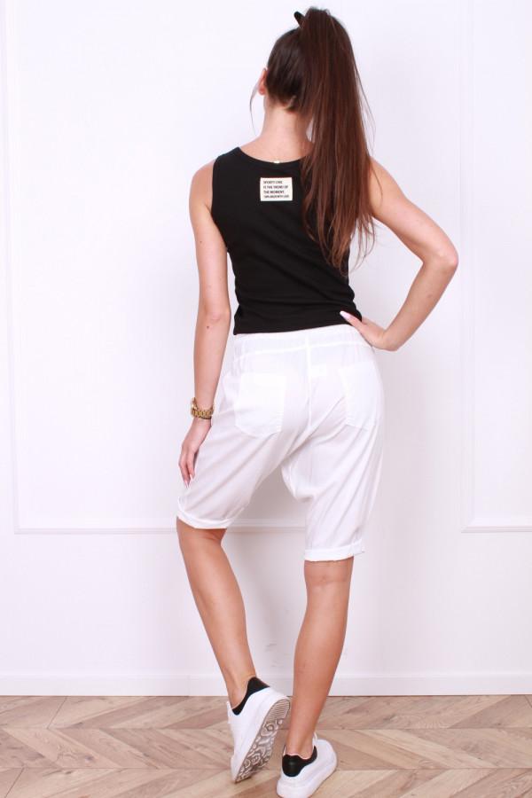 Krótkie spodnie 2