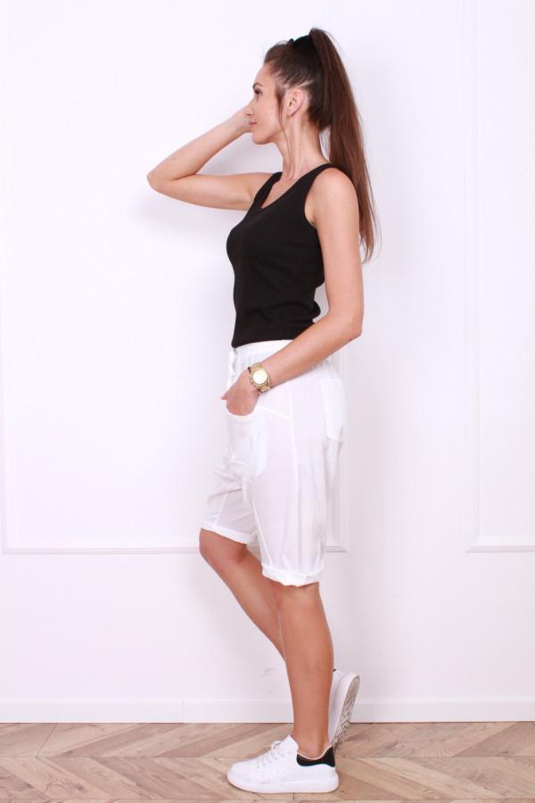 Krótkie spodnie 1