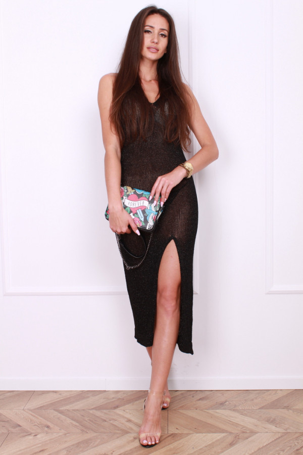 Sukienka Shine 4