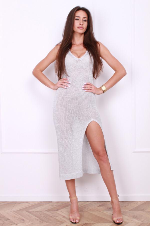 Sukienka Shine 5