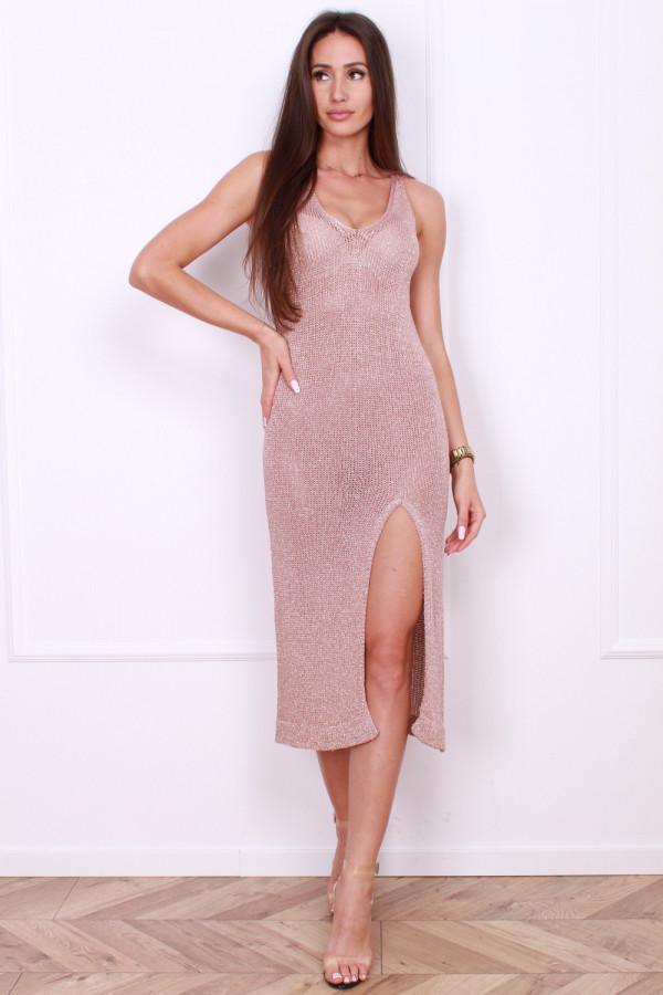 Sukienka Shine 3