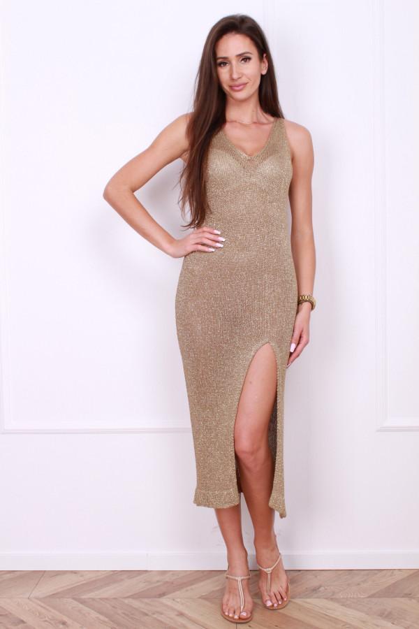 Sukienka Shine 6