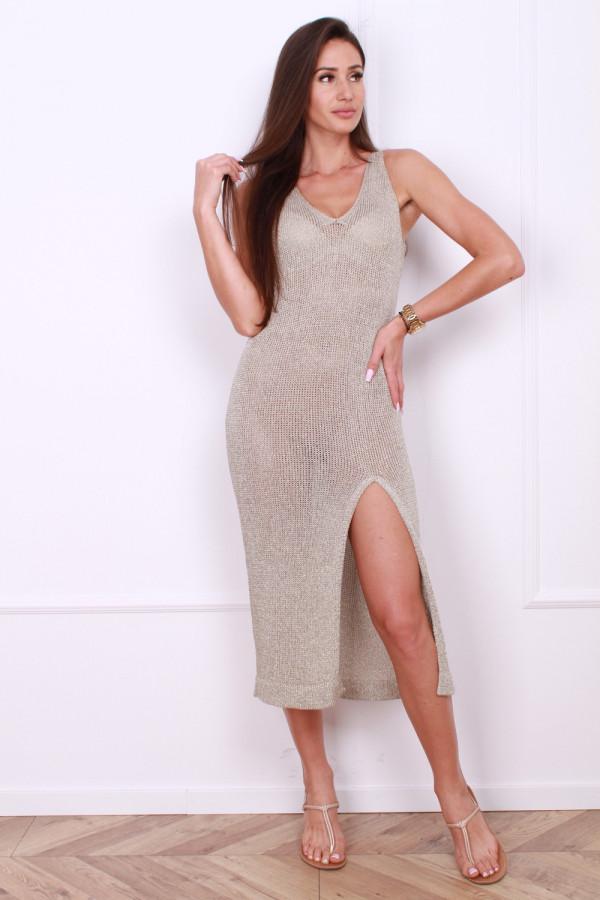 Sukienka Shine 7