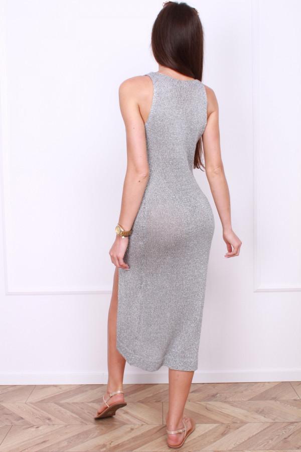 Sukienka Shine 2