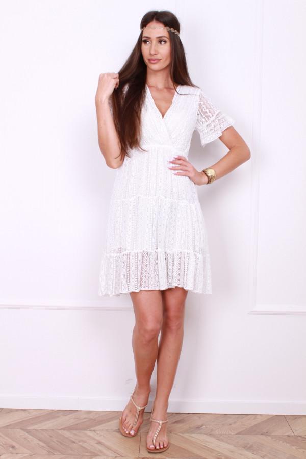 Sukienka Angel 5