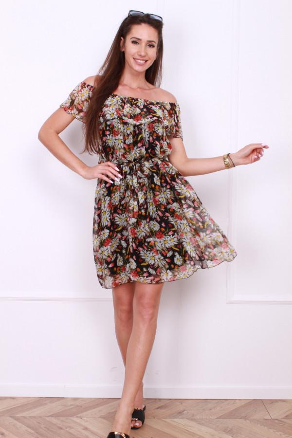 Sukienka Charming
