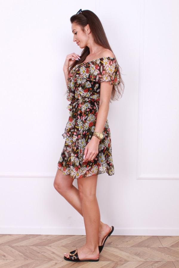 Sukienka Charming 1