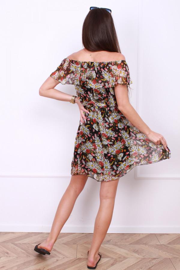 Sukienka Charming 2