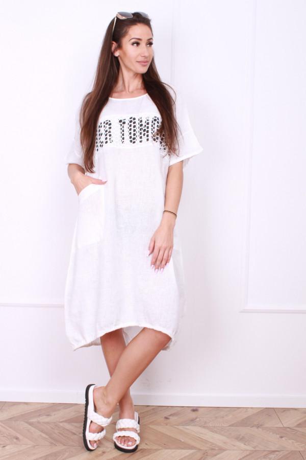 Sukienka Tommorow 8