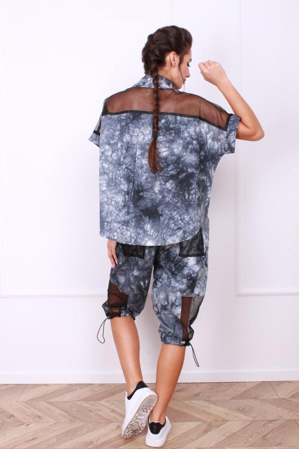 Komplet Fashion 2