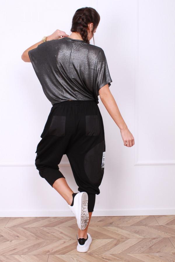 Spodnie Big 2