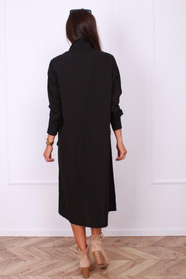 Sukienka Black 1