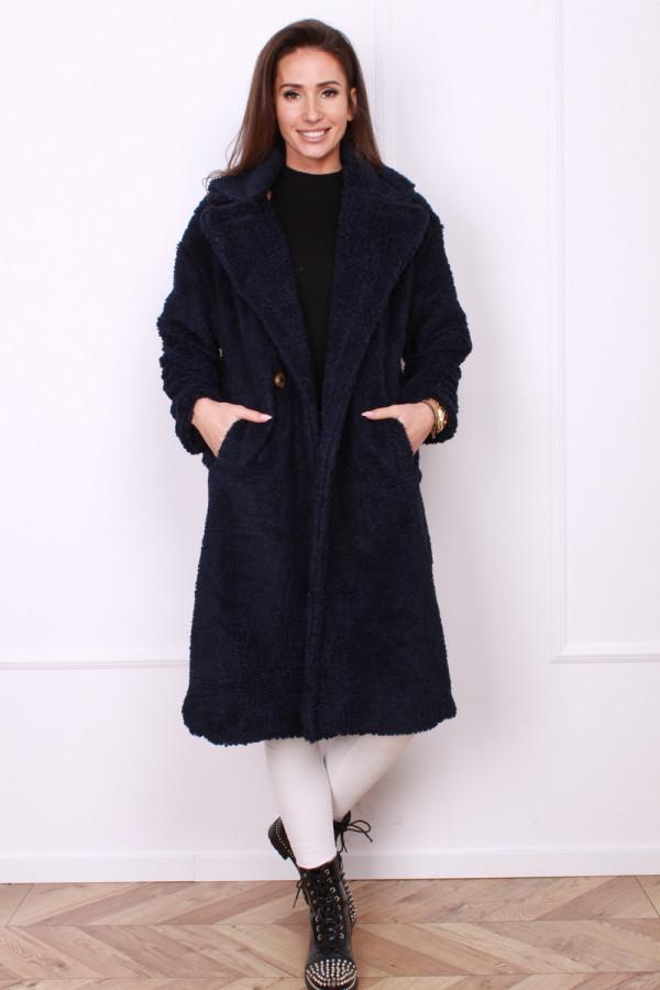Płaszcz Miś 7