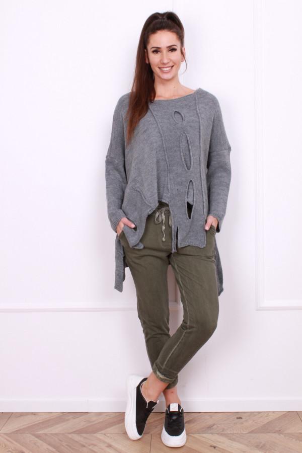 Sweter Original