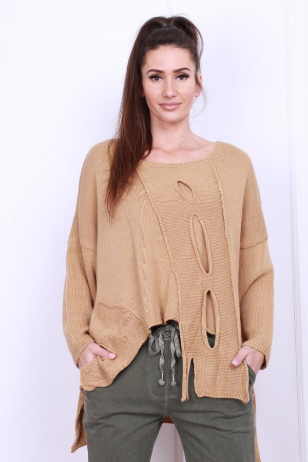 Sweter Original 3
