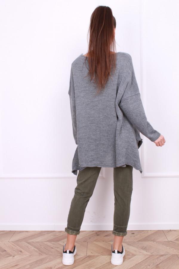 Sweter Original 2