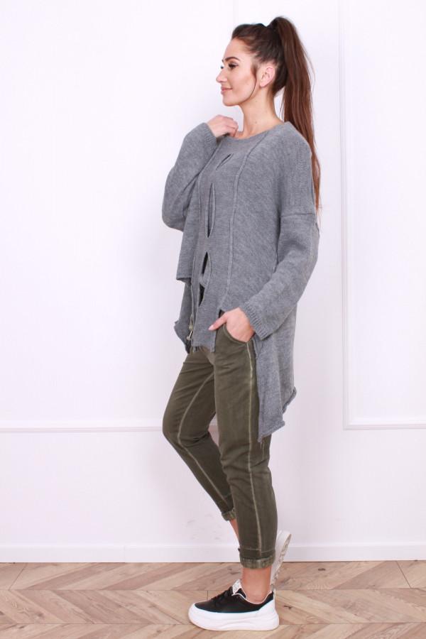 Sweter Original 1