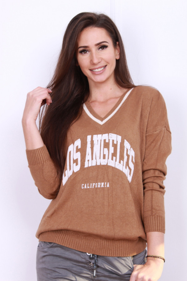 Sweter California 3