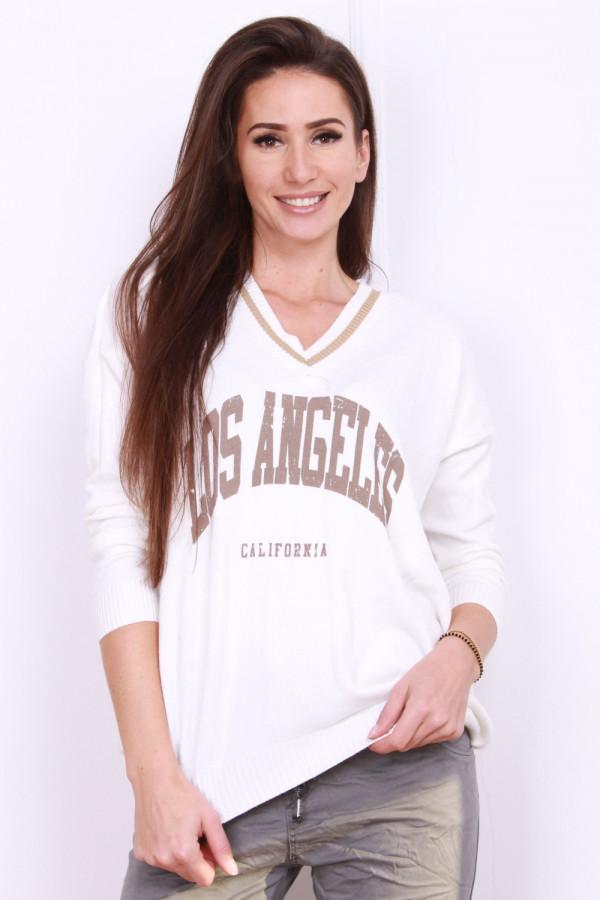 Sweter California 6