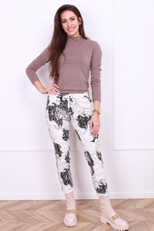 Spodnie Rustical