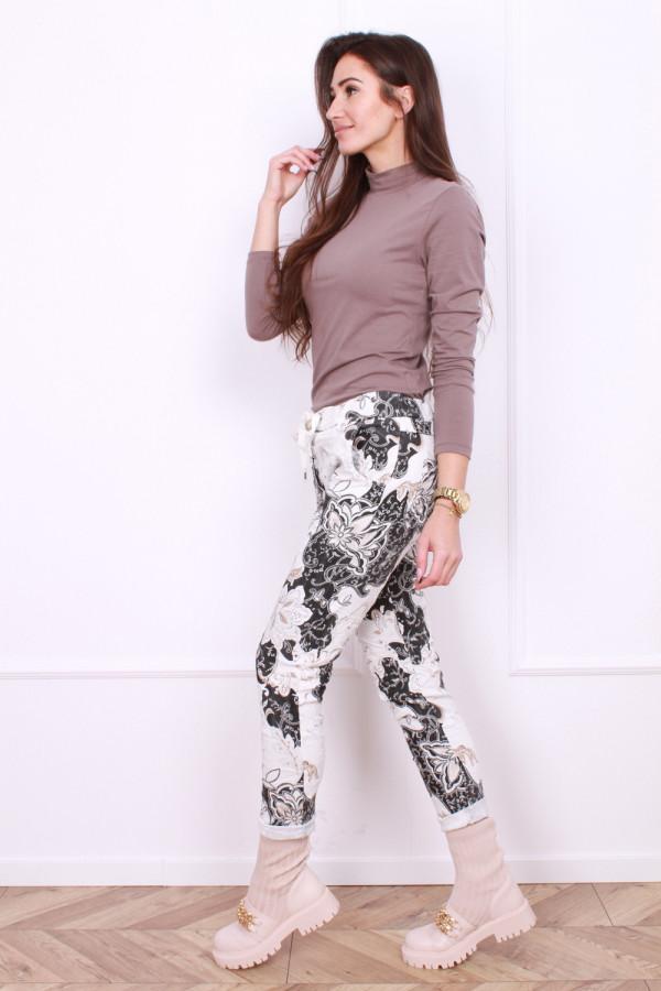 Spodnie Rustical 1