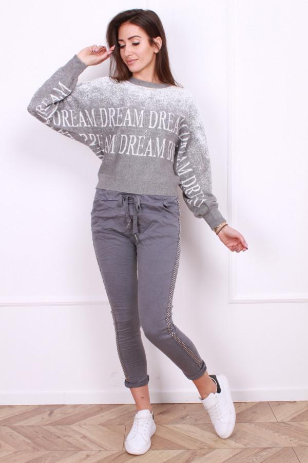 Sweter Dream