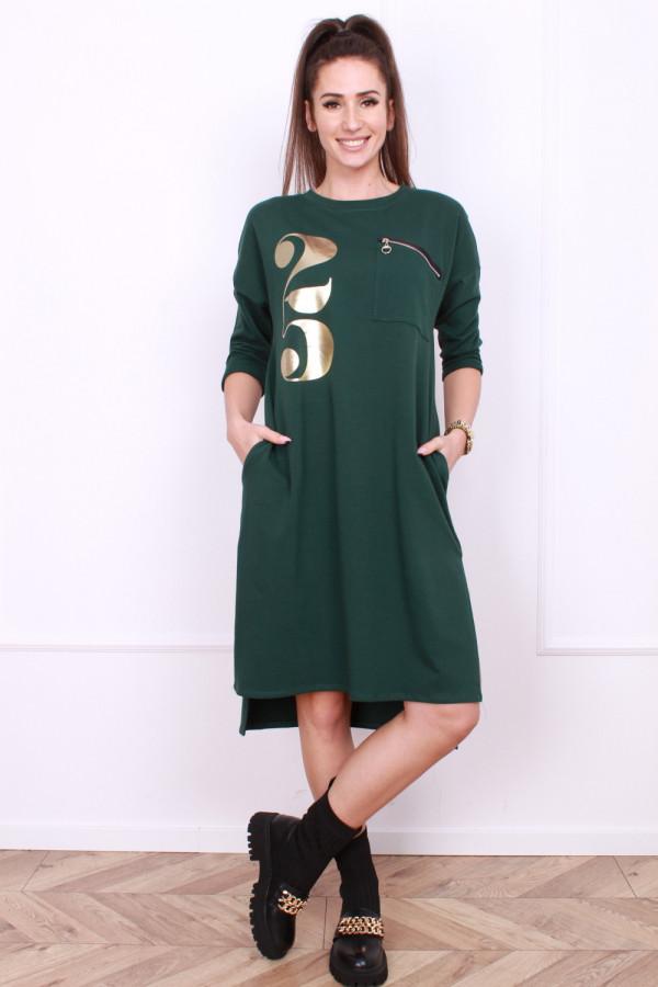 Sukienka Twenty Five