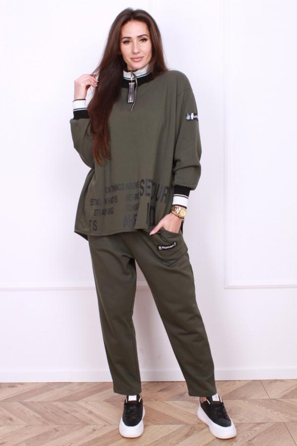 Bluza dresowa Original