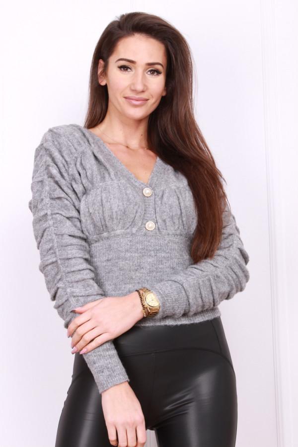 Sweter Subtels 3