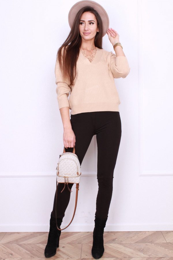 Sweter Delicate
